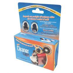 Cleanercaps Capsule Oxigen Activ