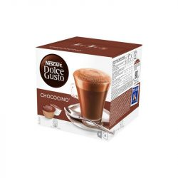 Dolce Gusto Chococino