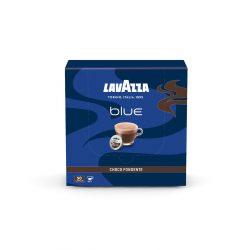 Lavazza Blue Choco Fondente