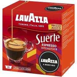 Capsule Cafea A Modo Mio
