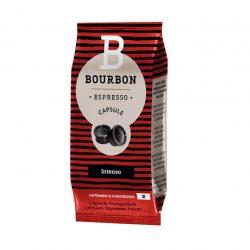 bourbon intenso