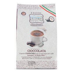 gattopardo-capsule-cioccolata-toda-compatibili-lavazza-a-modo-mio