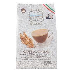 gattopardo-capsule-ginseng-toda-compatibili-lavazza-a-modo-mio