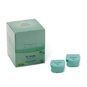 illy-Mitaca-Te-Verde-Ceai-Verde-16-Capsule-illy-MPS-tuttocapsule-craiova