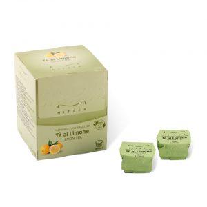 illy-Mitaca-Te-al-Limone-Ceai-de-Lamaie-16-Capsule-illy-MPS-tuttocapsule-craiova