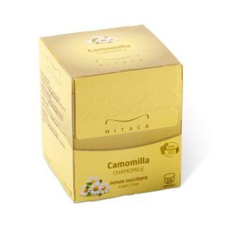 illy-mps-mitaca-camomilla-setacciata-ceai-musetel-tuttocapsule-craiova