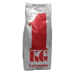 Cafea Boabe La Costarica
