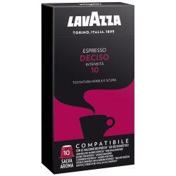 Capsule Cafea nespresso