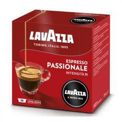 lavazza_amm_passionale36