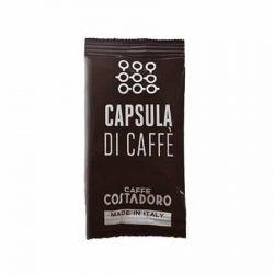 Costadoro 1890 Espresso Bar