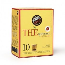 vergnano10-THEspresso-English-Breakfast