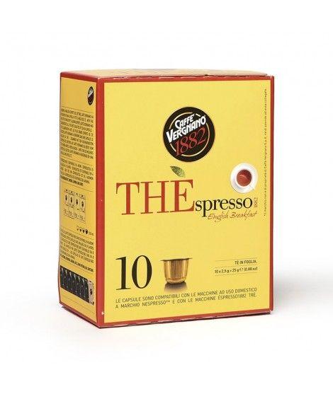 vergnano10-THEspresso-English-Breakfast