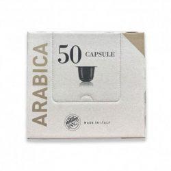 Capsule Cafea