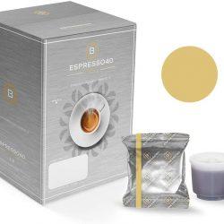 Barbaro-Caffe-Mix-Oro-80-Capsule-illy-IPERespresso