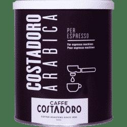 Costadoro Arabica Espresso 250g