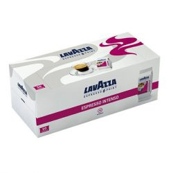 Lavazza Espresso Point Intenso