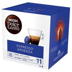 Nescafe Dolce Gusto Espresso Ardenza