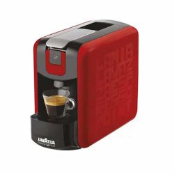 Lavazza EP Mini Red