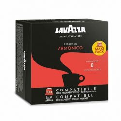 Lavazza Nespresso Armonico 100