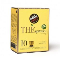 vergnano10-THEspresso-Earl-Grey