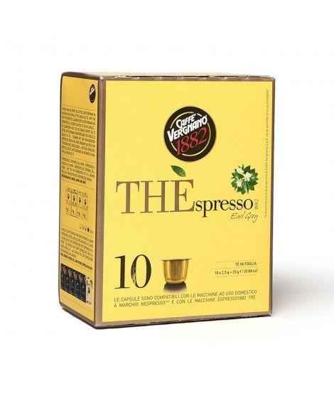 vergnano10-THEspresso-Earl-Grey