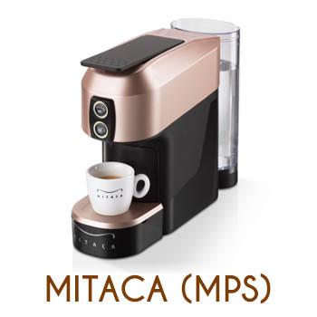 Mitaca MPS