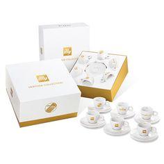 illy-heritage-collection-cesti-cafea-tuttocapsule-craiova