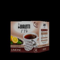 Bialetti-Nero-e-Limone