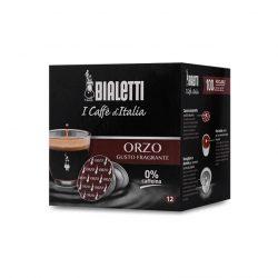 Bialetti Orzo