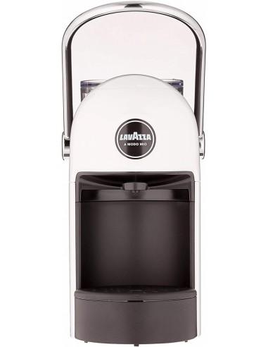 Espressor Lavazza A Modo Mio Jolie