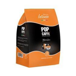 POP Caffe Moka Uno System