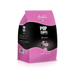 POP Caffe MokaUno UNO System