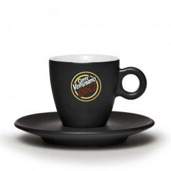 Ceasca espresso Caffe Vergnano