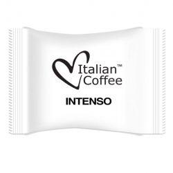 Italian Coffee Intenso Mitaca