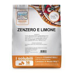 gattopardo-capsule-zenzero-e-limone-toda-compatibili-lavazza-a-modo-mio