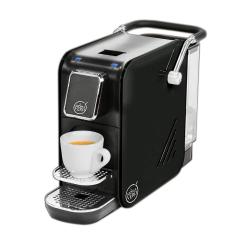 Espressor cafea AromaVero