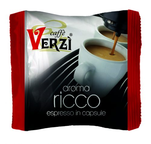 Caffe_Verzi_ricco