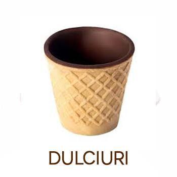 dulciuri_capsulecafea