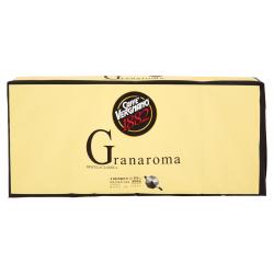 Caffe Vergnano GranAroma 1kg Cafea Macinata