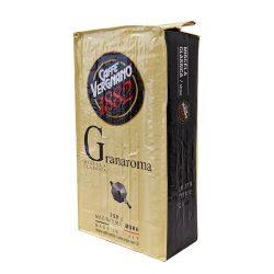 Caffe Vergnano GranAroma Cafea Macinata