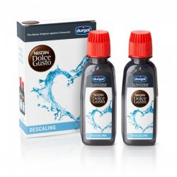 Decalcifiere Dolce Gusto Durgol Swiss Anticalcar