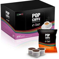 POP-Caffe-E-Tuo-Intenso-1-MPSMitacaFior-FioreeMartello-tuttocapsule-craiova