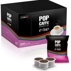 Pop-Caffe-E-Tuo-Arabica-Miscela-3-MPSMitacaFior-FioreeMartello-tuttocapsule-craiova