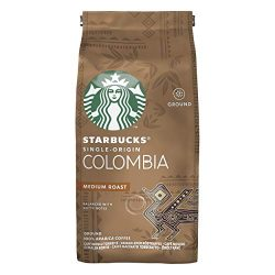 Starbucks-Single-Origin-Colombia-Caffe-Macinato