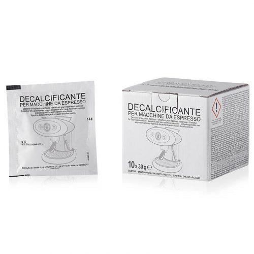 iLLY-Decalcificante-ECOLOGICO-Solutie-decalcifiere-ECO-Espressor-IperEspresso-tuttocapsule-craiova