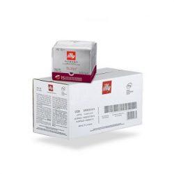 illy-MPS-Classic-Intenso-90-Capsule-Box-6x15-tuttocapsule-craiova-mitaca