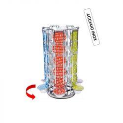 portacasule-b36-per-capsule-bialetti-suport-tuttocapsule-craiova