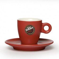 vergnano-1882-tazzina-caffe-ceasca-cu-farfurie-tuttocapsule-craiova