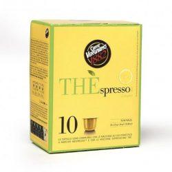 vergnano-nespresso-the-limone-ceai-lamaie-tuttocapsule-craiova