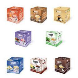 Bialetti-Variety-Pack-96-Capsule-Bundle-8x12